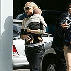 gwen stefani new album 10