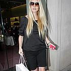 gwyneth paltrow american express red card 04