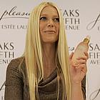 gwyneth paltrow perfume 06