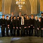 harry potter 5 stills 01