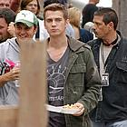 hayden christensen jumper 06