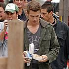 hayden christensen jumper 08