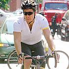 jake gyllenhaal sunglasses 06