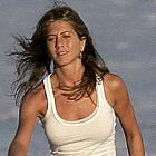 jennifer aniston dogs 03