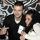 justin timberlake cd release 03