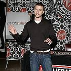 justin timberlake cd release 04