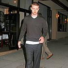 justin timberlake cd release 08