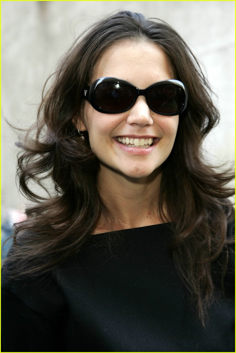 katie holmes the ivy 03309891