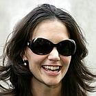 katie holmes the ivy 05