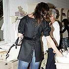 katie holmes the ivy 15