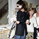 katie holmes the ivy 16