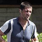 matthew fox running biking 01