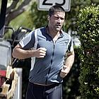matthew fox running biking 08