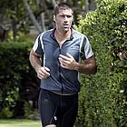 matthew fox running biking 12
