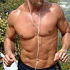 matthew mcconaughey sweaty 05