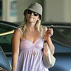 reese witherspoon american eagle 13