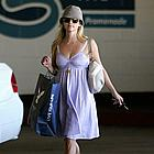 reese witherspoon american eagle 18