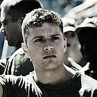 ryan phillippe flag of our fathers 02