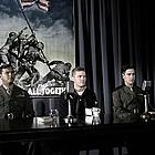 ryan phillippe flag of our fathers 11