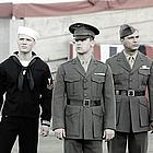 ryan phillippe flag of our fathers 12