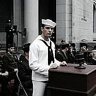 ryan phillippe flag of our fathers 18