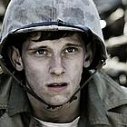 ryan phillippe flag of our fathers 22