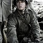 ryan phillippe flag of our fathers 36