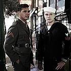 ryan phillippe flag of our fathers 45