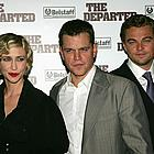 the departed premiere 07