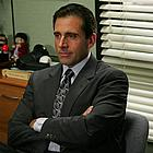the office spoilers 03