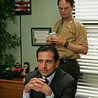 the office spoilers 04