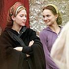 the other boleyn girl movie 05