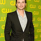 tom welling cw launch party 05