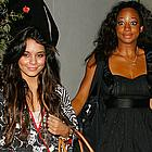 vanessa hudgens teen vogue party 01