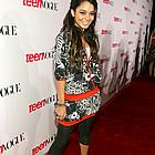 vanessa hudgens teen vogue party 02