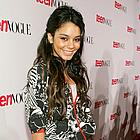 vanessa hudgens teen vogue party 03