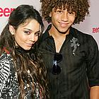 vanessa hudgens teen vogue party 07