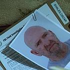wentworth miller people magazine 21.