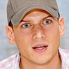 wentworth miller press conference 09