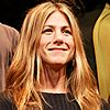 jennifer aniston 24 hour plays 06