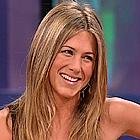 jennifer aniston oprah 05