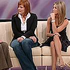 jennifer aniston oprah 08