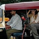 brad angelina auto rickshaw 13
