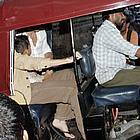 brad pitt rickshaw 18