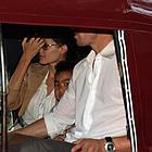 brad pitt rickshaw 27