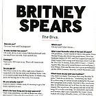 britney spears lollipop 03