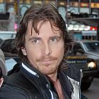 christian bale good morning amerca 04