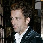 clive owen the ivy 03