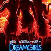 dreamgirls posters 04