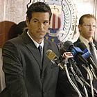 eddie cibrian vanished 08